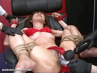japanese  ,  punishment  ,  sexy japan   chinese porn