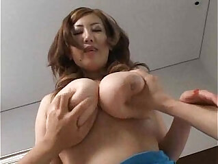 japanese  ,  sexy japan   chinese porn