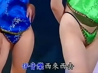 lingerie: taiwan sexy lingerie