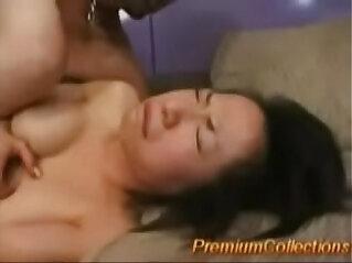sexy japan: SHORT CLIP