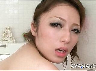 mom  ,  sexy japan  ,  slim   chinese porn