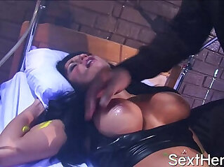 chinese porn
