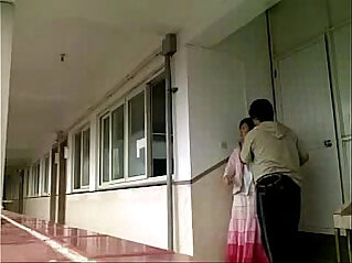 fucking my chinese teacher in school