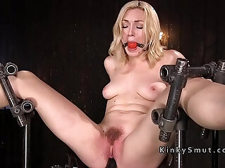 sex toy   chinese porn