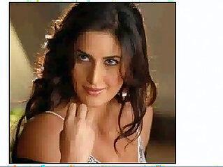 kitrena kaif Catch on Sex tape at Srilanka Hotel in awards 2011