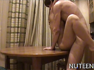Awesome Blowjob Xxx Video
