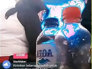Starmaker live mesum viral masih anget baru rekam