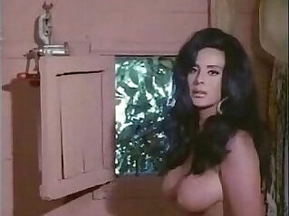 Isabel Sarli Embrujada Scenes
