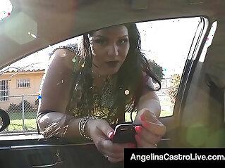 homemade  ,  latina  ,  riding  ,  sucking   chinese porn