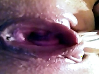 30 girls cumming hard orgasm contractions