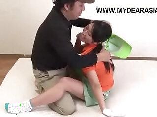 oriental   chinese porn