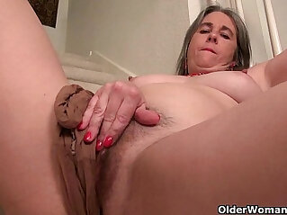 fingering  ,  granny  ,  naughty  ,  riding   chinese porn
