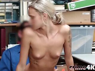 pretty  ,  pussy  ,  skinny  ,  tiny   chinese porn