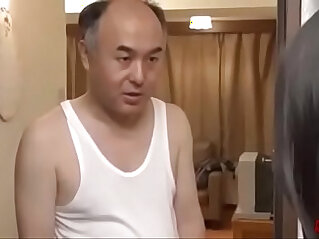 old  ,  sexy japan  ,  young  ,  young and old   chinese porn
