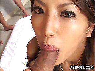sucking   chinese porn