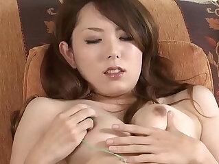 MILF  ,  sexy japan  ,  sucking   chinese porn