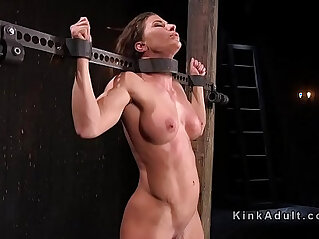 slave   chinese porn