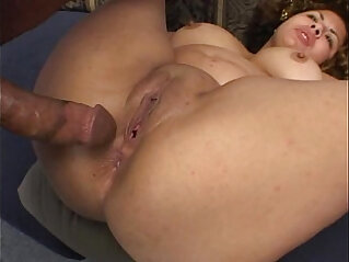 hitchhiker  ,  penetration   chinese porn