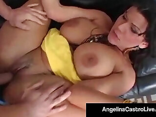 giant titties  ,  latina  ,  pussy   chinese porn
