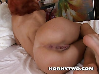 huge asses  ,  pussy  ,  redhead  ,  sister  ,  stepmom   chinese porn