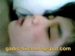 Chinese bukkake porn. bukkake porn videos