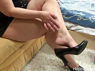 MILF  ,  mom   chinese porn