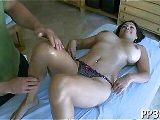dick  ,  hardcore  ,  jizz  ,  massage  ,  oiled   chinese porn