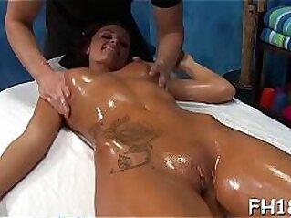 oiled  ,  oral  ,  orgasm  ,  pussy  ,  slut   chinese porn