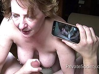 married  ,  mature  ,  redhead  ,  wife   chinese porn