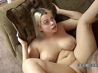 boobs  ,  busty  ,  chinese tits  ,  couple  ,  cum   chinese porn