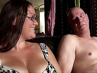 chubby  ,  cum  ,  cumshot  ,  curvy  ,  facial   chinese porn