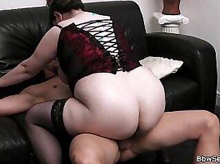 fat  ,  friend  ,  GF  ,  hubby  ,  husband   chinese porn