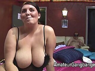 chubby  ,  fat  ,  hubby  ,  plumper   chinese porn