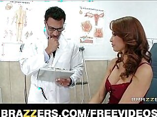 doggy fuck  ,  giant titties  ,  office  ,  redhead  ,  rough   chinese porn