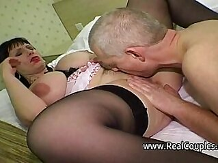 british  ,  busty  ,  chinese tits  ,  couple  ,  giant titties   chinese porn