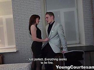 cum  ,  cumshot  ,  european  ,  glasses  ,  handjob   chinese porn