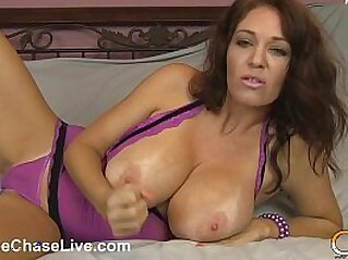 busty  ,  chinese tits  ,  fingering  ,  giant titties  ,  hitchhiker   chinese porn