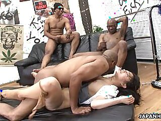 boobs  ,  chinese tits  ,  hardcore  ,  HD ASIANS  ,  huge asses   chinese porn