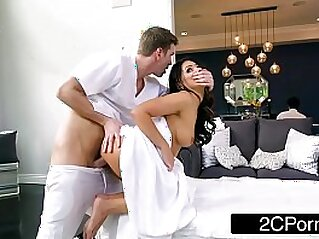 cheating  ,  chinese tits  ,  deepthroat  ,  doggy  ,  doggy fuck   chinese porn