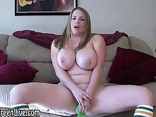 busty  ,  chinese tits  ,  dildo  ,  giant titties  ,  hitchhiker   chinese porn