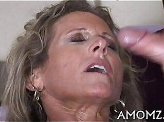 MILF  ,  mom  ,  mom and son  ,  perfect  ,  rough   chinese porn