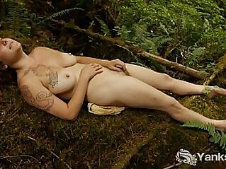 masturbation  ,  orgasm  ,  outdoor  ,  piercing  ,  softcore   chinese porn