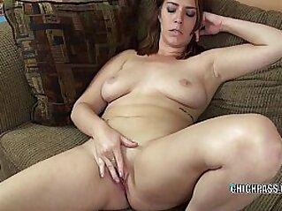 college  ,  giant titties  ,  legs  ,  masturbation  ,  redhead   chinese porn