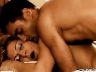 erotic  ,  india  ,  interracial  ,  italian  ,  lesbian   chinese porn