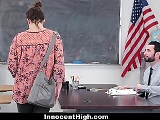 brunette  ,  chinese tits  ,  classroom  ,  college  ,  cum   chinese porn
