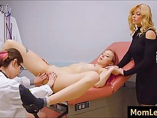 lesbian  ,  mom  ,  mommy  ,  mother  ,  pornstar   chinese porn