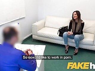 deepthroat  ,  doggy  ,  doggy fuck  ,  facial  ,  hardcore   chinese porn