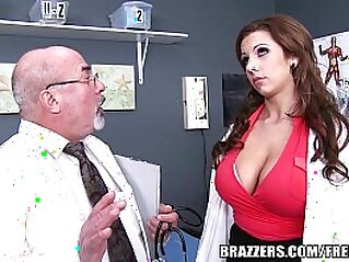 booty  ,  chinese tits  ,  doctor  ,  doggy  ,  doggy fuck   chinese porn
