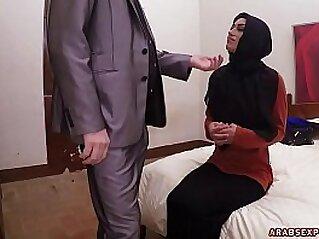 hijab  ,  muslim  ,  slim  ,  taboo   chinese porn
