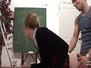 fisting  ,  french  ,  hardcore  ,  nude  ,  school   chinese porn